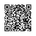https://diviesto.it/automobili-torino/usate/volkswagen/fox/1-2-easy-mdx-mmb5h5ux