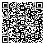 https://diviesto.it/automobili-torino/usate/volkswagen/golf/1-6-tdi-110-cv-dsg-5p-business-bluemotion-tech-(1)