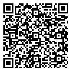 https://diviesto.it/automobili-torino/usate/volkswagen/golf/1-6-tdi-110cv-comfortline-bluemot-tech-mdx-jkb57