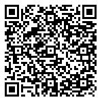 https://diviesto.it/automobili-torino/usate/volkswagen/golf/1-6-tdi-115-cv-5p-business-bluemotion-technolo-(4)