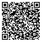 https://diviesto.it/automobili-torino/usate/volkswagen/golf/1-6-tdi-115-cv-5p-business-bluemotion-technolo-(5)