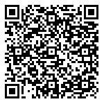 https://diviesto.it/automobili-torino/usate/volkswagen/golf/1-6-tdi-115-cv-5p-business-bluemotion-technolo-(8)
