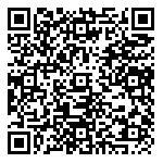 https://diviesto.it/automobili-torino/usate/volkswagen/golf/golf-1-0-tsi-110-cv-5p-business-bluemotion-techno