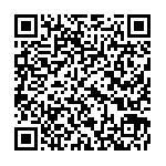 https://diviesto.it/automobili-torino/usate/volkswagen/golf/golf-1-0-tsi-110-cv-5p-tech-sound-(1)