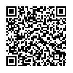 https://diviesto.it/automobili-torino/usate/volkswagen/golf/golf-1-4-tsi-125-cv-5p-sport