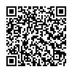 https://diviesto.it/automobili-torino/usate/volkswagen/golf/golf-1-6-tdi-115-cv-5p-business-mdx-jkb8kqf6