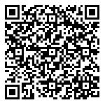 https://diviesto.it/automobili-torino/usate/volkswagen/golf/golf-1-6-tdi-115cv-dsg-5p-business-con-iq-driv-(1)