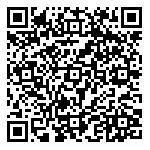 https://diviesto.it/automobili-torino/usate/volkswagen/golf/golf-1-6-tdi-115cv-dsg-5p-business-mdx-rxb8kqgd