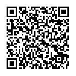 https://diviesto.it/automobili-torino/usate/volkswagen/golf/golf-2-0-tdi-150-cv-5p-4motion-highline
