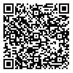 https://diviesto.it/automobili-torino/usate/volkswagen/golf/golf-7-serie-1-4-tsi-125-cv-5p-sport-r-line-fr07