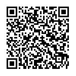 https://diviesto.it/automobili-torino/usate/volkswagen/golf/golf-7-serie-1-6-tdi-5p-highline-et565cx