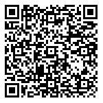https://diviesto.it/automobili-torino/usate/volkswagen/golf/golf-7-serie-2-0-tdi-dsg-5p-highline-bluemotion-t