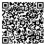 https://diviesto.it/automobili-torino/usate/volkswagen/golf/golf-variant-1-6-tdi-115-cv-business-mdx-wdb8kupu