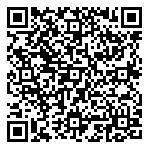 https://diviesto.it/automobili-torino/usate/volkswagen/golf/golf-variant-1-6-tdi-115-cv-business-navigator-(1)