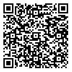 https://diviesto.it/automobili-torino/usate/volkswagen/golf/golf-variant-1-6-tdi-115-cv-business-navigatore-m