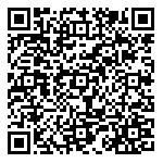 https://diviesto.it/automobili-torino/usate/volkswagen/golf/variant-alltrack-2-0-tdi-184cv-dsg-4motion-exec-b