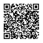 https://diviesto.it/automobili-torino/usate/volkswagen/polo/1-2-3-porte-trendline-mdx-kjb46683
