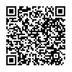 https://diviesto.it/automobili-torino/usate/volkswagen/polo/1-2-3-porte-trendline-mdx-nqb424yx