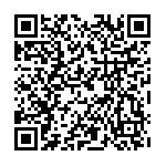 https://diviesto.it/automobili-torino/usate/volkswagen/polo/1-2-tdi-dpf-5-p-comfortline-mdx-v3b6s49u