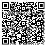 https://diviesto.it/automobili-torino/usate/volkswagen/polo/1-4-tdi-90-cv-5p-comfortline-bluemotion-technolog