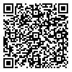 https://diviesto.it/automobili-torino/usate/volkswagen/polo/1-6-tdi-95-cv-5p-comfortline-bluemotion-techno-(3)