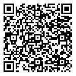 https://diviesto.it/automobili-torino/usate/volkswagen/polo/polo-1-0-evo-80-cv-5p-comfortline-tech-pack-m-(10)