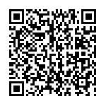https://diviesto.it/automobili-torino/usate/volkswagen/polo/polo-1-4-tdi-90-cv-5p-comfortline-tech-sound