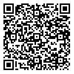 https://diviesto.it/automobili-torino/usate/volkswagen/polo/polo-1-6-tdi-80-cv-5p-comfortline-tech-pack-md-(3)