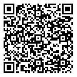 https://diviesto.it/automobili-torino/usate/volkswagen/polo/polo-1-6-tdi-80-cv-5p-comfortline-tech-pack-md-(4)