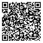 https://diviesto.it/automobili-torino/usate/volkswagen/polo/polo-5-serie-1-0-mpi-75-cv-5p-comfortline-ey990b