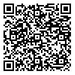 https://diviesto.it/automobili-torino/usate/volkswagen/polo/polo-6-serie-1-0-mpi-75-cv-5p-comfortline-fr791g