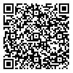 https://diviesto.it/automobili-torino/usate/volkswagen/t-roc/1-0-tsi-115-cv-style-bluemotion-technology-mdx-qb