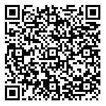 https://diviesto.it/automobili-torino/usate/volkswagen/t-roc/1-0-tsi-115-cv-style-bluemotion-technology-mdx-t4