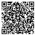 https://diviesto.it/automobili-torino/usate/volkswagen/t-roc/1-0-tsi-115-cv-style-tech-pack-retrocamera-mdx