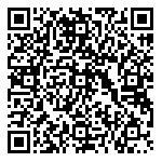 https://diviesto.it/automobili-torino/usate/volkswagen/tiguan/2-0-tdi-110-cv-trend-fun-bluemotion-technology