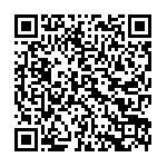 https://diviesto.it/automobili-torino/usate/volkswagen/tiguan/tiguan-2-0-tdi-110-cv-trend-fun-mdx-p5ca38zc