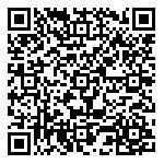https://diviesto.it/automobili-torino/usate/volkswagen/tiguan/tiguan-2-0-tdi-150-cv-dsg-4motion-advanced-r-line