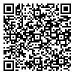 https://diviesto.it/automobili-torino/usate/volkswagen/tiguan/tiguan-2-0-tdi-scr-dsg-business-bluemotion-technol