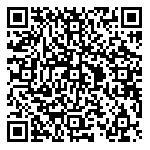 https://diviesto.it/automobili-torino/usate/volkswagen/tiguan/tiguan-2-serie-1-4-tsi-150-cv-dsg-executive-tetto