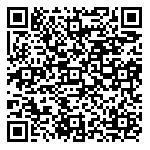 https://diviesto.it/automobili-torino/usate/volkswagen/touran/1-6-tdi-115-cv-scr-dsg-business-bluemotion-technol