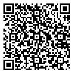 https://diviesto.it/automobili-torino/usate/volkswagen/touran/touran-1-6-tdi-115-cv-scr-dsg-business-mdx-nqb657