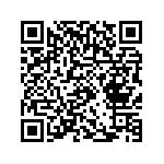 https://diviesto.it/automobili-torino/usate/volkswagen/up!/1-0-5p-move-gb964ky