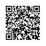 https://diviesto.it/automobili-torino/usate/volkswagen/up!/1-0-5p-move-mdx-jkb43p6x