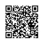 https://diviesto.it/automobili-torino/usate/volkswagen/up!/1-0-5p-move-mdx-t4cd93ye