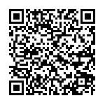 https://diviesto.it/automobili-torino/usate/volkswagen/up!/1-0-60-cv-5p-move-mdx-mmb657rl