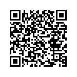 https://diviesto.it/automobili-torino/usate/volkswagen/up!/1-0-75-cv-5p-high