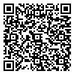 https://eldancar.it/automobili-trezzano-milano/nuove/ford/fiesta/1-0-ecoboost-95-cv-5-porte-st-line-n206771