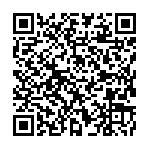 https://eldancar.it/automobili-trezzano-milano/nuove/ford/fiesta/1-1-75-cv-5-porte-titanium-n207971