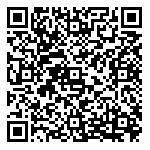 https://eldancar.it/automobili-trezzano-milano/nuove/ford/nuova-ecosport/1-0-ecoboost-125-cv-start-stop-active-n210710