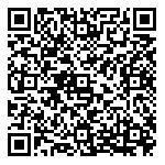 https://eldancar.it/automobili-trezzano-milano/nuove/ford/nuova-ecosport/1-0-ecoboost-125-cv-start-stop-active-n210712